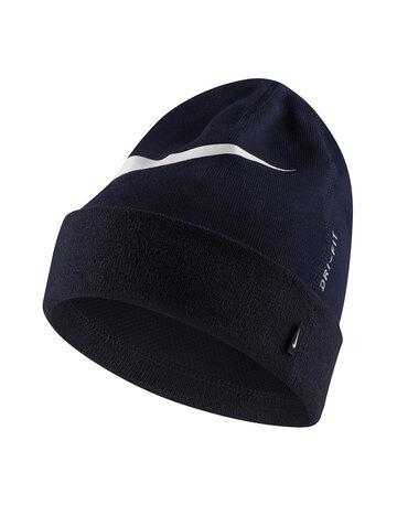 Team Beanie Hat