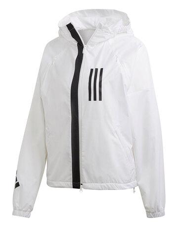 Womens Wnd Jacket