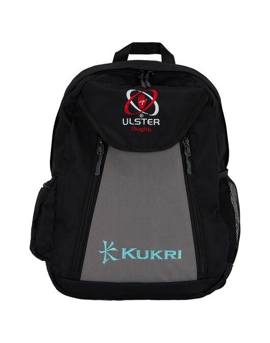 Ulster Backpack