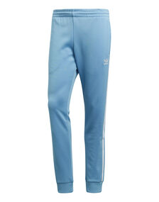 Mens Superstar Track Pant