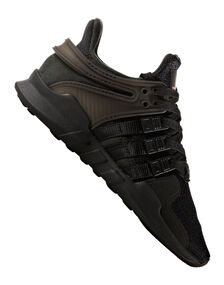 Younger Boys EQT Supprt ADV