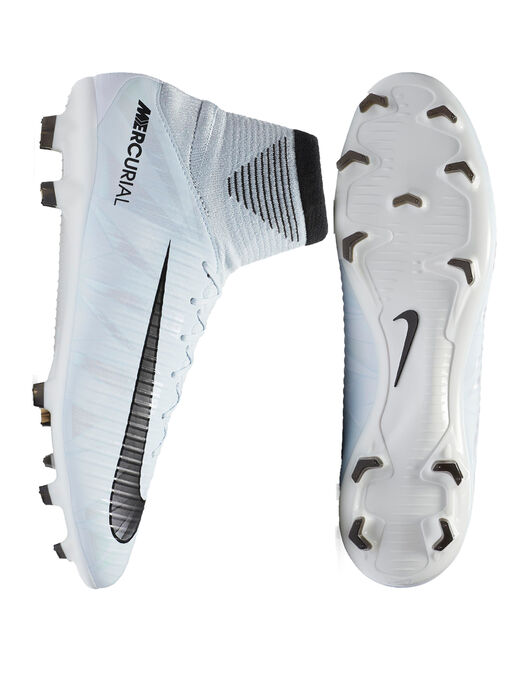 Adult Mercurial Veloce CR7 FG