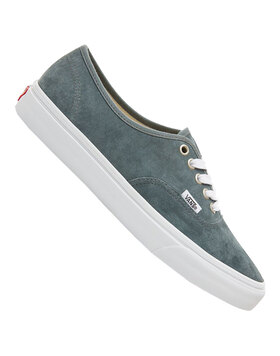 Mens Authentic