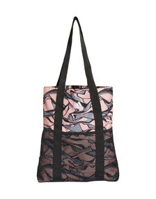 Womens Training Tote