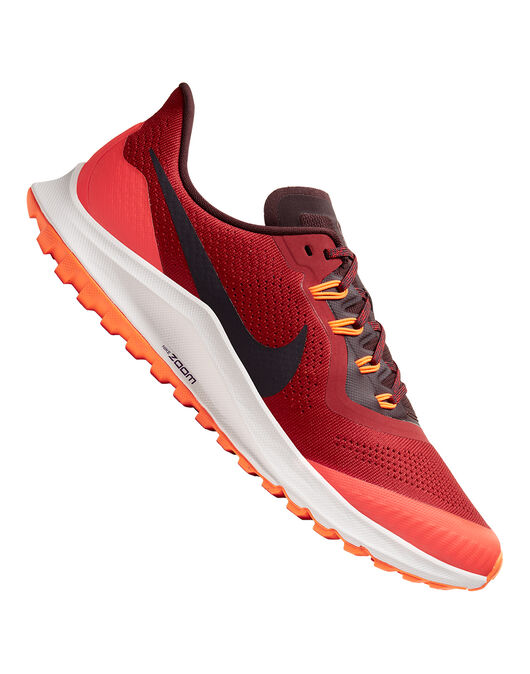 Mens Zoom Pegasus 36 Trail