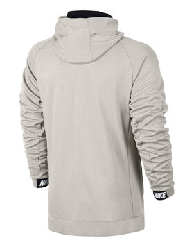 Mens AV15 Full Zip Hoody