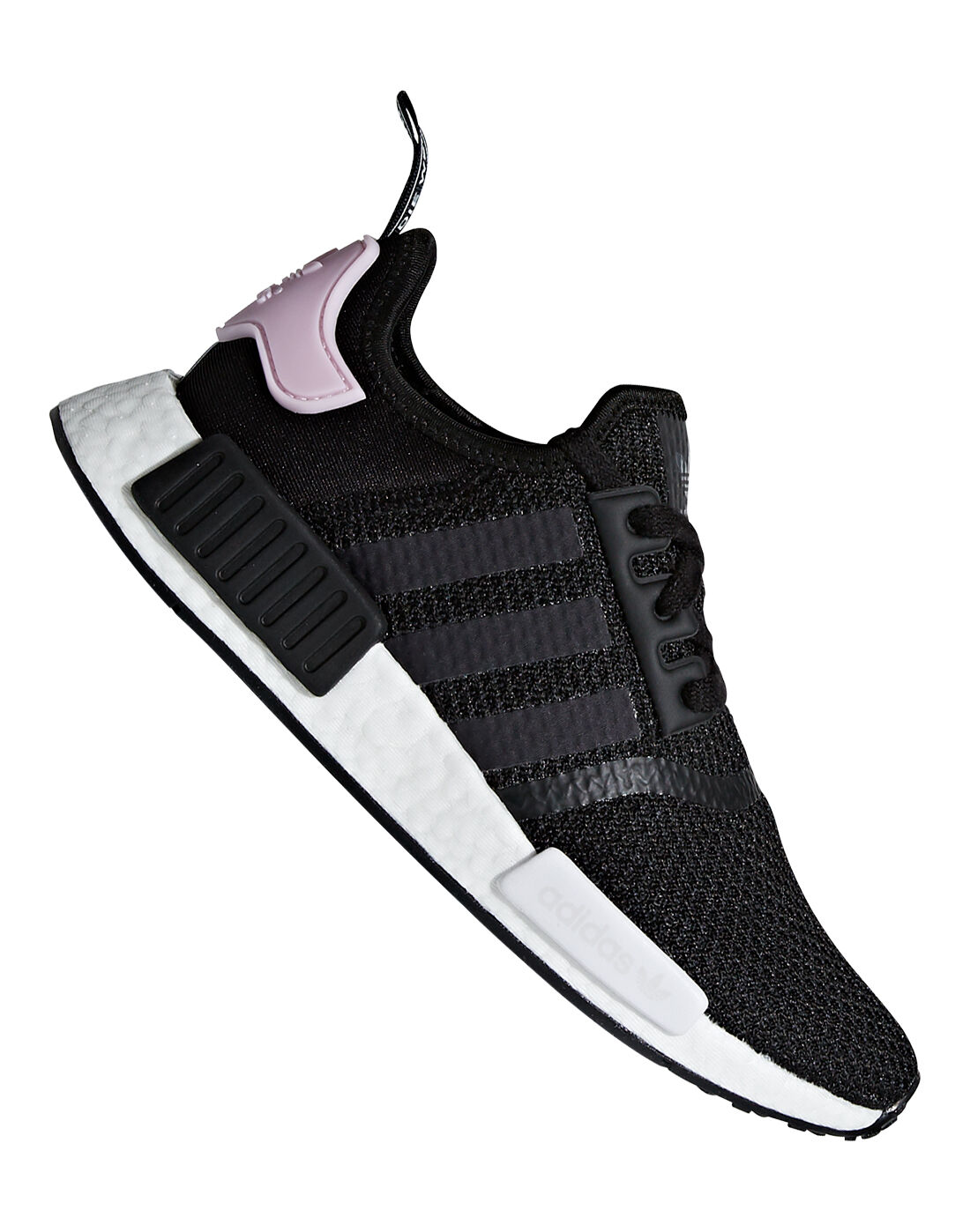 buy popular bc37c b63a0 ... shopping womens nmdr1 womens nmdr1 203e3 f9210 shopping womens nmdr1  womens nmdr1 203e3 f9210  where to buy adidas nmd r1 womens 6.5 black ice  purple ...