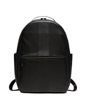 NJR Backpack