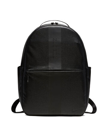 59572fb6dfe Back To School   School Bags and backpacks from Nike, adidas and Vans