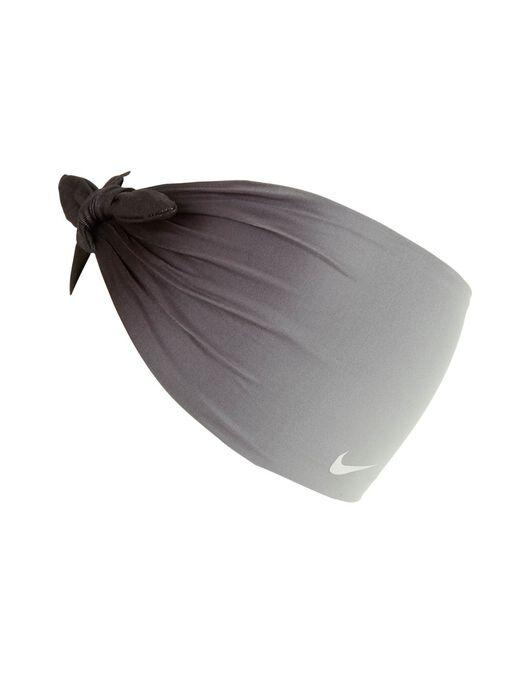 Nike Studio Headband