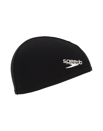 Junior Polyester Cap