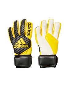Adult Classic League Goalkeeper Glove
