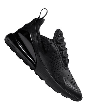 Older Boys Air Max 270 Gel