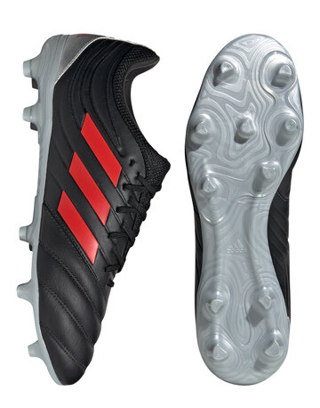 ADULT COPA 19.3 FG RE-DIRECT