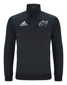 Adult Munster Fleece 2017/18