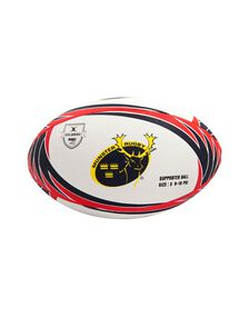 Munster Supporters Ball
