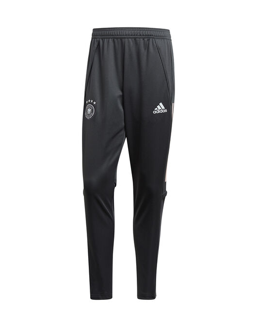 Adult Germany Euro 2020 Training Pants