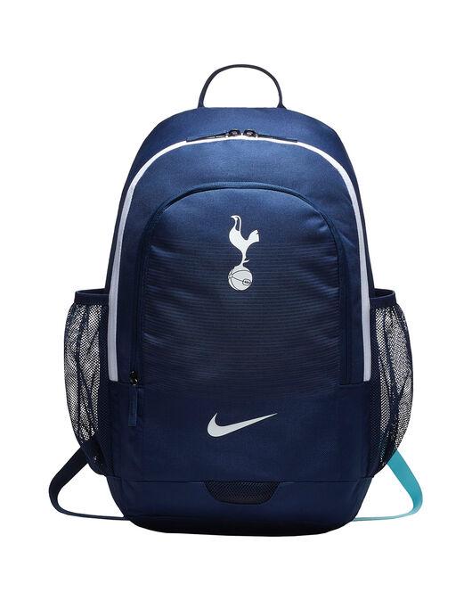 e6b01639 Nike Spurs Backpack | Life Style Sports