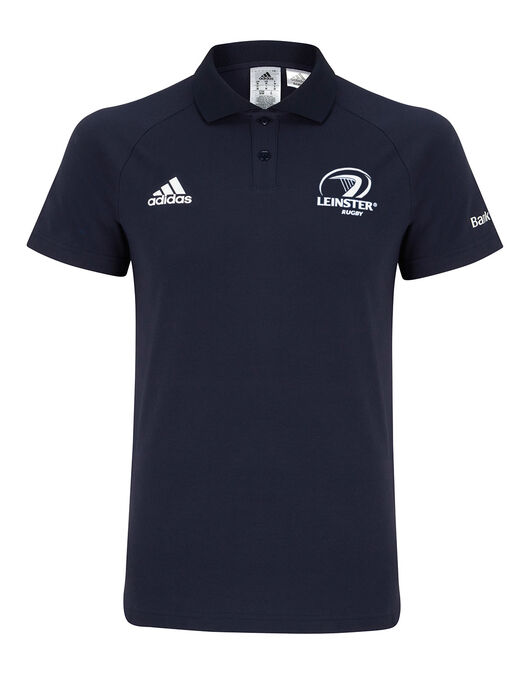 Adult Leinster Polo 2019/20