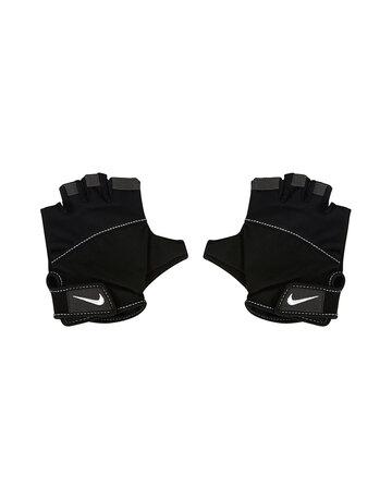 Womens Element Fitness Glove