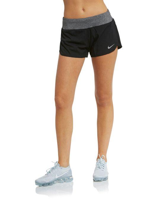Womens Flex Short