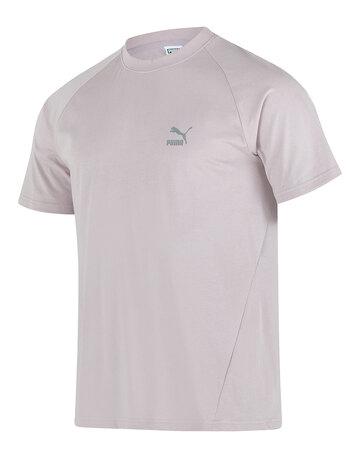 Mens Classic Tech T-shirt