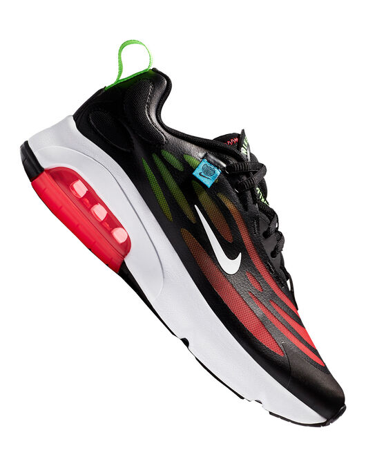 Older Kids Air Max Exosense