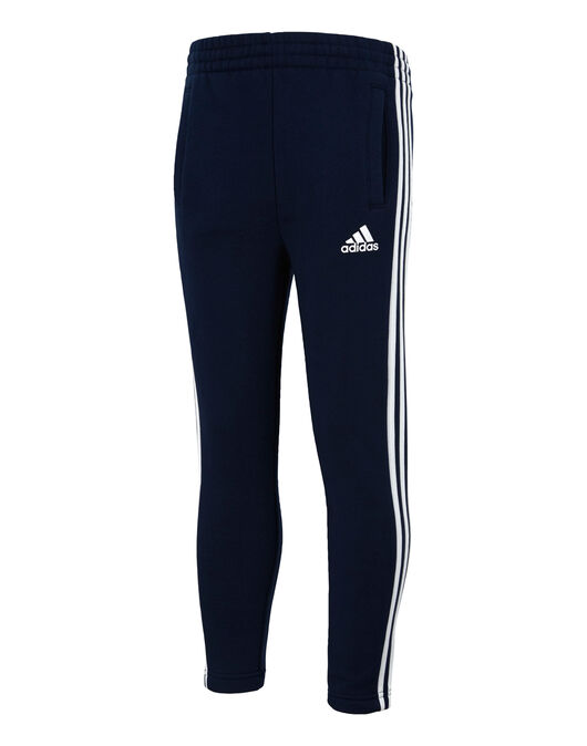 Older Boys Essentials Pant