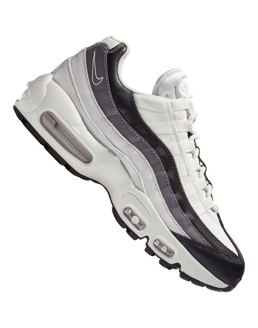purchase cheap 87993 52a15 Womens Air Max 95 Prm