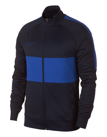 Adult Academy Track Top