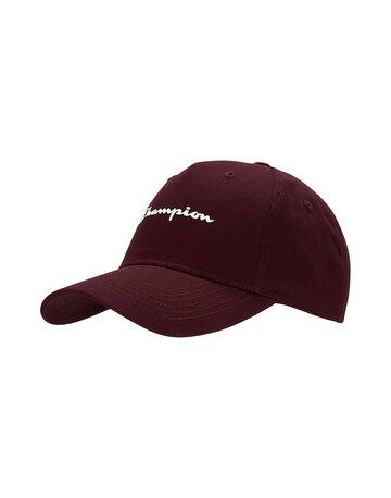 d856f5529c0 Men s Hats Caps   Beanies