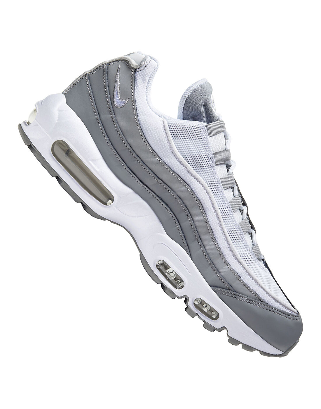 Nike latest adidas sneakers peach girls images free | Mens Air Max 95 Essential
