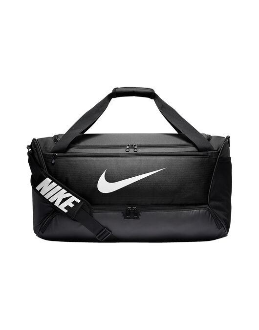 Brasilia Duffel Bag