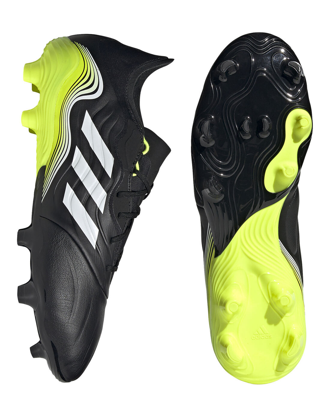 adidas shoes adult