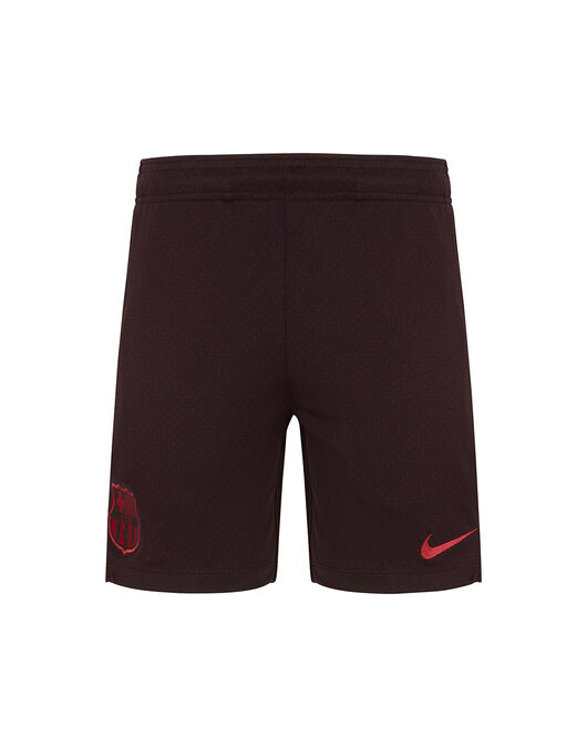 Kids Barcelona 19/20 Training Short