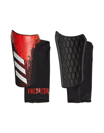 Adult Predator Competition Shin Guards