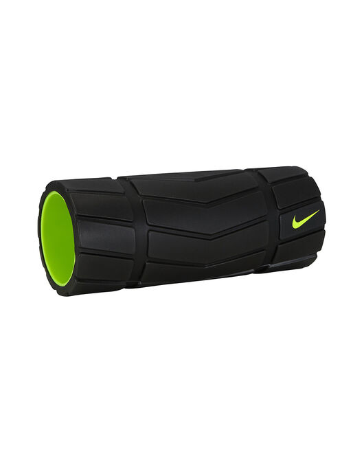 Bungalow Hobart postre  Nike Mens Recovery Foam Roller 13 INCH - Black | Life Style Sports IE