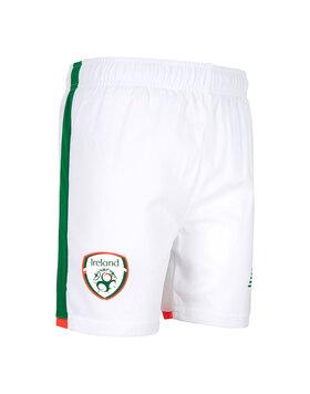 Kids Ireland Home Shorts