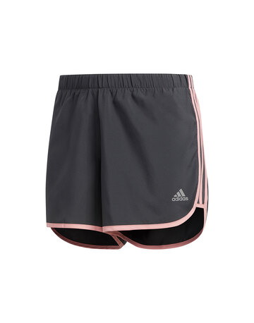 Womens M20 Shorts