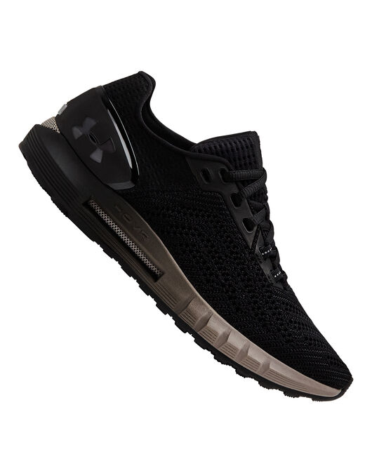 new concept 5d9d9 9549b Under Armour Womens Hovr Sonic