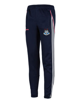 Girls Dublin Abbey Skinny Pant