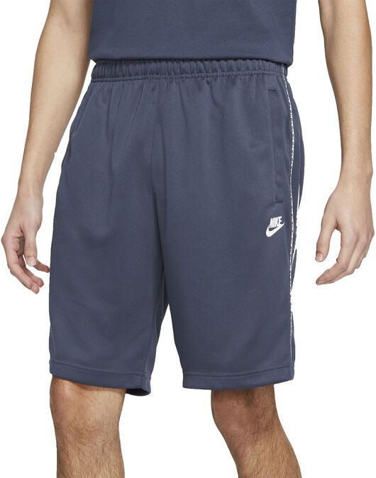 Mens Repeat Taping Shorts