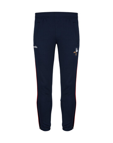 Kids Louth Solar Pants