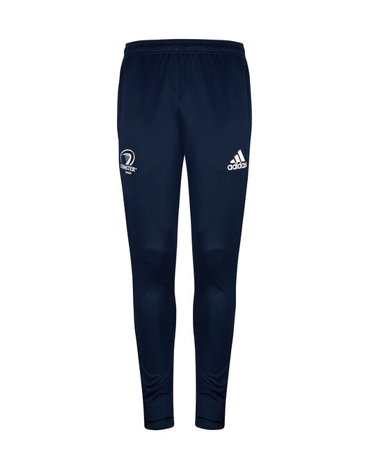 Adult Leinster European Pant 2018/2019