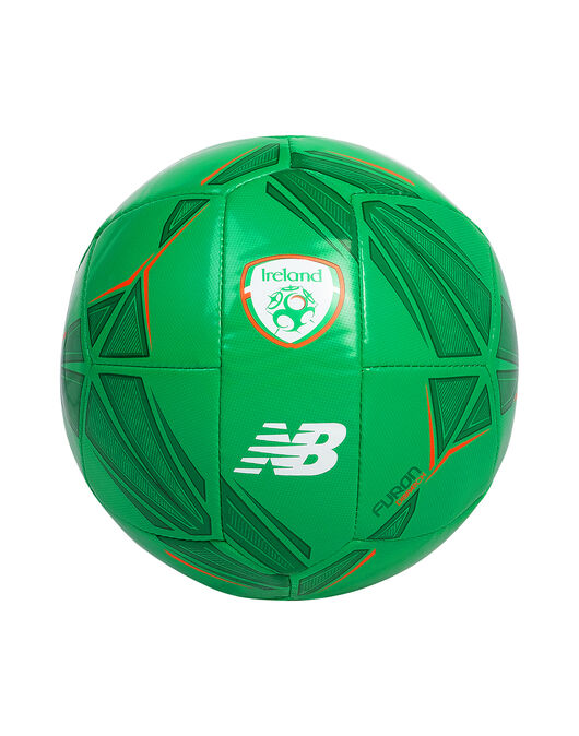 Ireland Mini Football