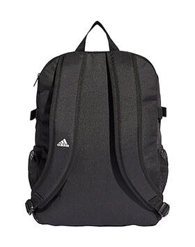 Backpack Power IV