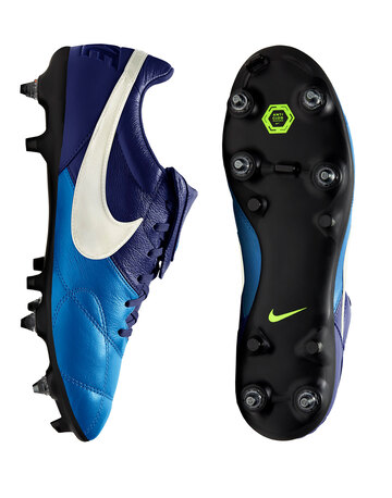 Adults Nike Premier II Soft Ground