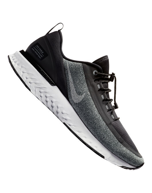 Mens Odyssey React Shield