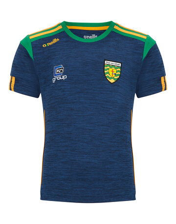 Kids Donegal Solar Tee