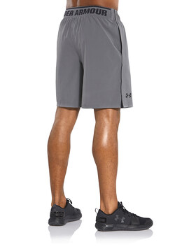 Mens Mirage 8 Inch Short